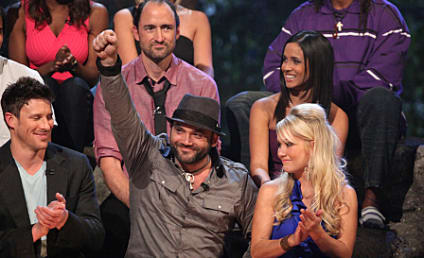 Natalie White Outwits, Outlasts Russell Hantz on Survivor: Samoa Finale