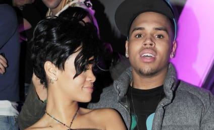 Chris Brown on Court Hearing: Standard Procedure