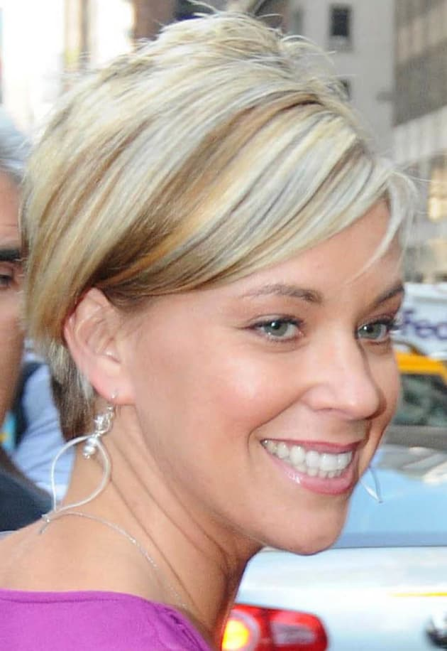 kate gosselin haircut mullet the gossip 1300