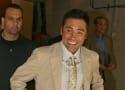 Milana Dravnel Drops Defamation Lawsuit; Oscar De La Hoya Drag Photos Revealed as Fakes