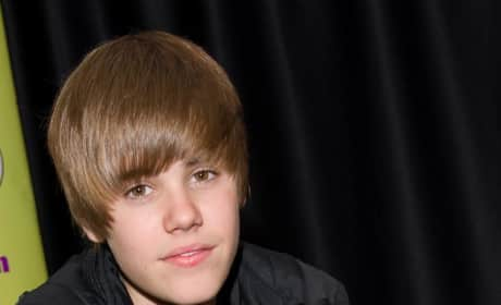 Justin Picture