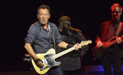 Bruce Springsteen SLAMS Donald Trump in Epic Fashion