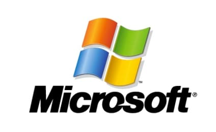 Microsoft: Obsolete By 2017?