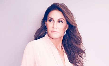 Did Caitlyn Jenner deserve an ESPY for courage?