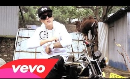 China: Excited Over New Justin Bieber Music Video, Potential Tourism Boom