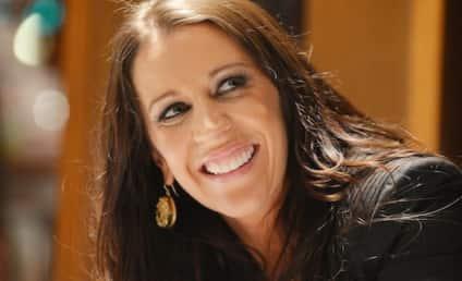 Pattie Mallette Approves of Sean Lowe Proposal, Desiree Hartsock as The Bachelorette