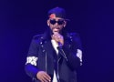 R. Kelly Addresses Sex Abuse Accusations in Bizarre 19-Minute Song