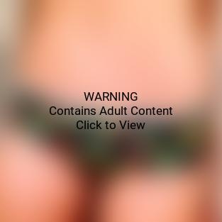 Miley Cyrus Underwear Photo