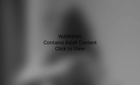 Leryn Franco Naked