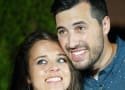 Jinger Duggar on Giving Birth: I'm Terrified, Y'all!