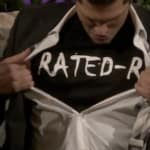 Rated R Picture
