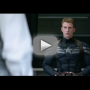 Captain America: The Winter Soldier Trailer: Stars, Stripes and Suspense!