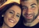 Jenelle Evans & David Eason: Broken Up Already?!