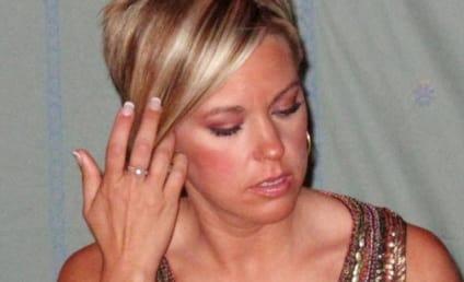 Kate Gosselin: Full of Crap, Lamenting End of Show