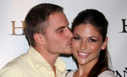 DeAnna Pappas: Pregnant With First Child!