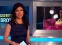 Celebrity Big Brother Recap: A Twist Rocks the House!