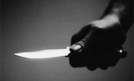 Girlfriend Stabs Boyfriend Over Sex Rejection