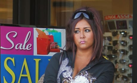 A Nicole Polizzi Pic