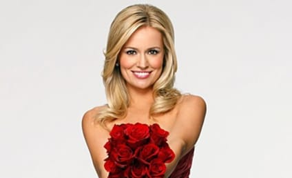 The Bachelorette Spoilers: Who Does Emily Maynard Choose?