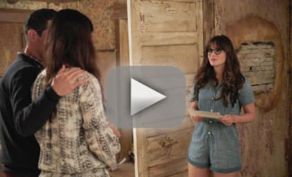 Watch New Girl Online: Check Out Season 6 Episode 1