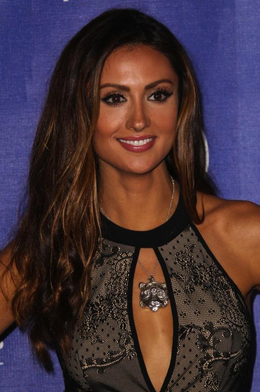 Cute Katie Cleary Picture