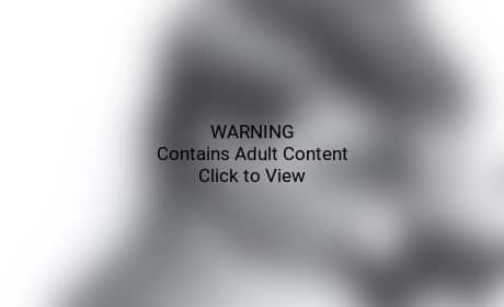 RiRi Topless