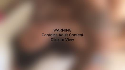 Mimi Faust Sex Tape Photo