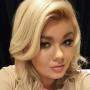 Amber Portwood on Farrah Abraham Fight: F--k MTV and F--k Farrah!