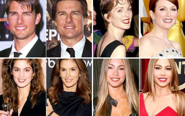 17 apparently ageless stars tom cruise