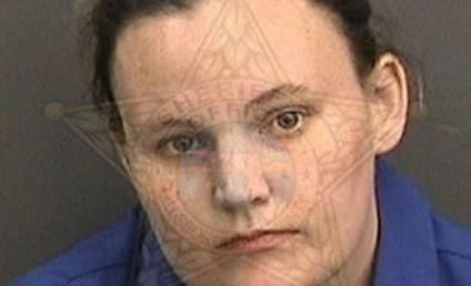 Florida Woman Gives Birth to 11-Year-Old's Child, Gets Arrested