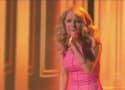 American Idol Top 7 Performance Night: Soul Singing