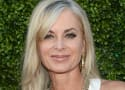 Eileen Davidson: I Quit The Real Housewives of Beverly Hills!