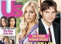 Sara Leal: Ashton Kutcher Affair Ruined My Life!