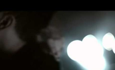 "Selena Gomez - ""Hit the Lights"" (Music Video"")"