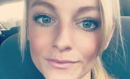 Mackenzie McKee Reveals Mother's Heartbreaking Brain Cancer Diagnosis