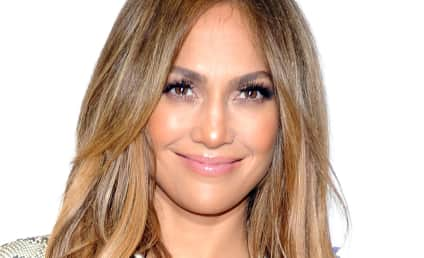 Celebrity Hair Affair: Jessica Simpson vs. J. Lo