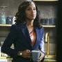 Kerry Washington to Scandal Fans: Olivia Pope Isn't Real!