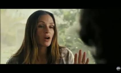 August: Osage County Trailer is Here!