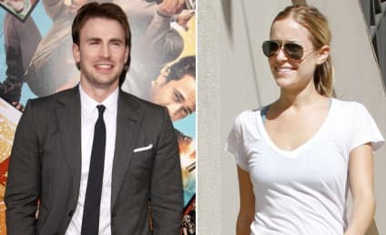 Kristin Cavallari, Rumer Willis to Star in New Comedy