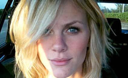 Celebrity Hair Affair: Brooklyn Decker