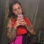 Kailyn Lowry: Timeline of a Teen Mom Life