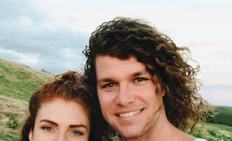 Jeremy Roloff Photos The Hollywood Gossip