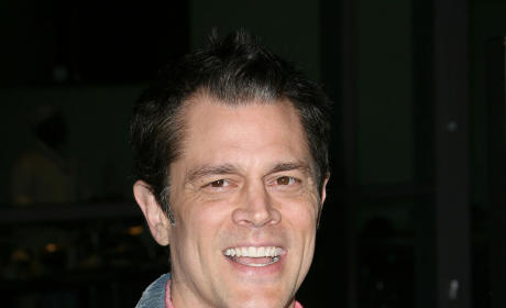 J-Knoxville Pic