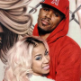 Keyshia Cole and Daniel Gibson: It's Over!