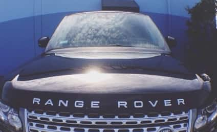 Kylie Jenner Brags About New Range Rover, Instagram Reacts With Humor, Rage
