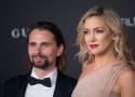 Kate Hudson and Matt Bellamy: It's Over!