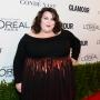 Chrissy Metz: This Is Us Star Contractually Obligated to Lose Weight?!