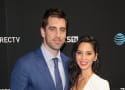 Aaron Rodgers & Olivia Munn: It's Over!