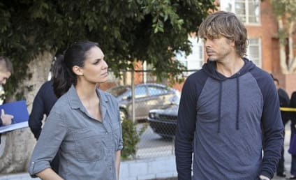 Watch NCIS: Los Angeles Online: Season 5 Episode 10