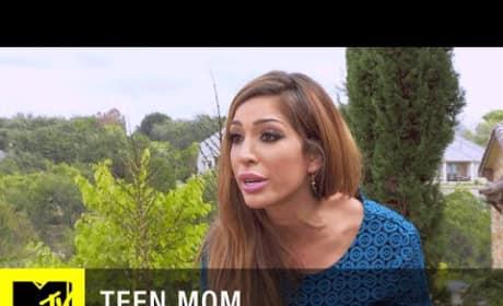 Teen Mom Season 5 Trailer: The OGs Are BACK!